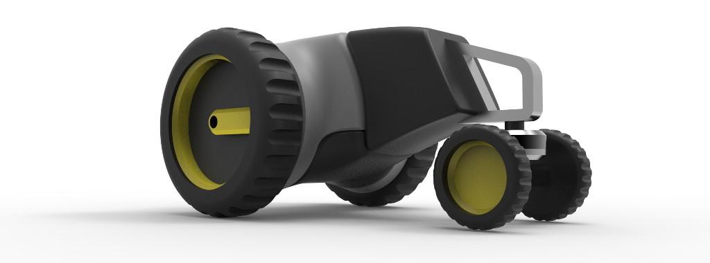 robot-2.55