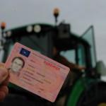 20120216_rijbewijs