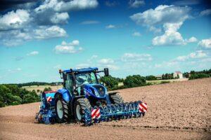 20160315_New-Holland-T6-180_zescilinder_Autocommand