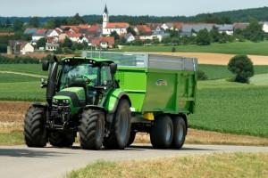 6140-Agrotron-TTV