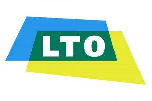 LTO_NL