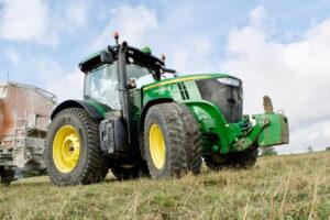 Vijf nieuwe bandenmaten in Roadbib serie Michelin
