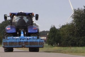 NewHolland_test